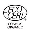 Cosmos_Eco_Cert